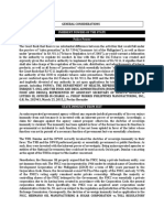 PALS-Pol-Law-2015.pdf