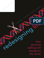 Parrington,+John-Redesigning+life+_+how+genome+editing+will+transform+the+world-Oxford+University+Press+(2016)
