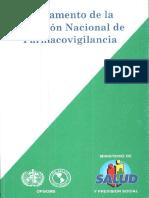 CNID1884