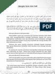 018-Dzikir dengan lisan dan hati.pdf