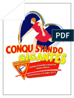 96569983-MANUAL-CAMPOREE-DE-CONQUISTADORES-EDICION-REVISADA-POST-REUNION.pdf