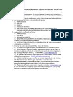 ACMS Manual Para Patores