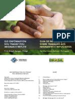 GuiaTrabalhoRefugiados.pdf