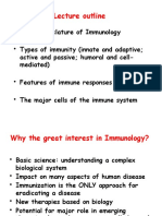 overview_of_immunity_abbas.pptx