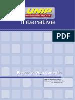unid_1_Processos_Organizacionais