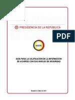 G-GD-02-calificacion-informacion.pdf
