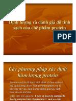Chuong_10_iy4ta.pdf