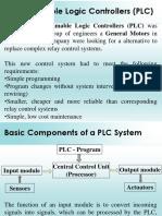 L_PLC