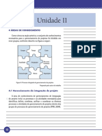 unid_2 Elaboração e Análise de Projetos