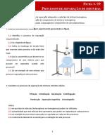 Cfq7 Ficha 19