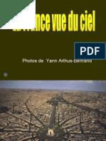 Ciel France