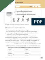 Fichas de Ortografia.pdf