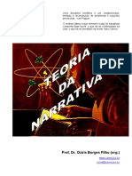 Apsotila Osires borges (2).pdf