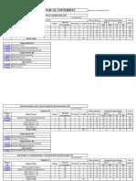 new_ME2.pdf
