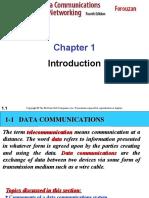 19580_Lecture1-2_13897_ch1_v1