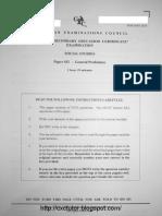 csec.socialstudies.paper3.jan2015o (1).pdf