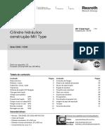 rp17334_2007-10rexroth.pdf
