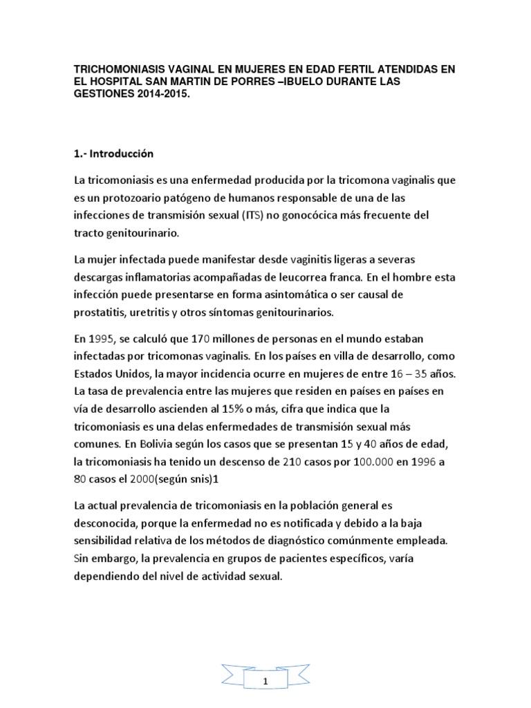 uretritis en hombres traducidos al español