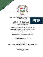 MANTENIMIENTO DE TANQUES DE.pdf