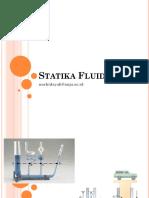 9.-Statika-Fluida_