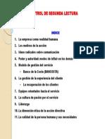 2da Lectura - Gerencia Social Para 13 11 17