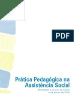 pratica_pedagogica_na_assistencia_social.pdf