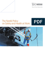 policy-on-safety-and-health-at-work.pdf