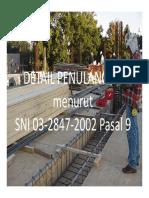 10-penyaluran-tulangan-beton.pdf