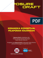 ED_Kerangka Konseptual_Web.pdf
