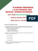 mcqsforentrancetestforbnmnmsnnursing-120714021750-phpapp02.pdf