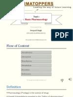generalpharmacologyandpharmocokinetics-161113065319.pdf