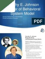 dorothyjohnson-160309200153.pdf