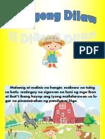 si_Digong_Dilaw.pdf