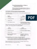 aNG_pAGTUTURO_NG_pANIMULANG_pAGBASA_gAMIT_ANG_mARUNGko_Approach.pdf