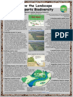 09_How_the_landscape_supports_BioD.pdf