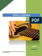 RECOMPENSAVIOLACAIPIRA.pdf