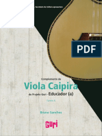 Complemento-Educador-Viola-Caipira_2016.pdf