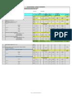 RESUMEN DE METRADOS 10.xlsx.pdf