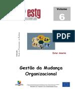 Manual 6- Gestão da Mudança Organizacional.pdf