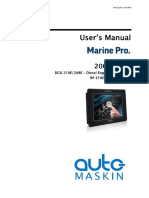 200E_Series_Users_Manual.pdf