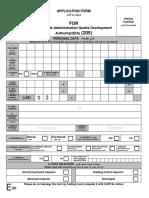 9 to 12.pdf