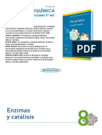 2.- Metb y Enzimol