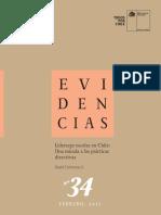 EVIDENCIAS-34-Liderazgo