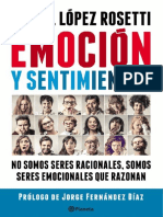 35798_EmocionYSentimientos_PrimerCap