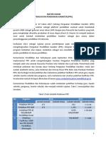 A3 [FINAL NARASI] Materi Umum PPK Untuk Bimtek Kurikulum 2013