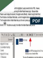 dtSearch_pdfhelp