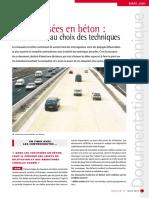 R-75.7-14.pdf