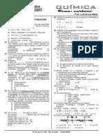 quimica rga 1 (4)