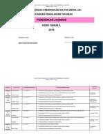 RPT-Pendidikan-Jasmani-4-