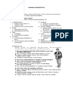 Prueba Diagnostica 8
